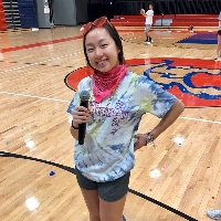 LeAnne Khuu profile picture