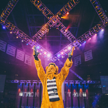 THON™ Nation
