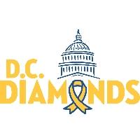 DC Diamonds profile picture