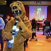 Lehigh Valley Area Alumni 2020-2021 profile picture