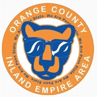 Penn State Orange County Chapter profile picture