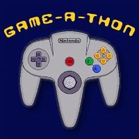 PSU Game-A-THON Benefitting THON profile picture