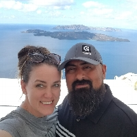 Renee Duran profile picture