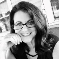 Dawn Rotellini foto de perfil