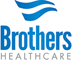 Brothers Healthcare