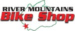 River Mountain Bike Shop