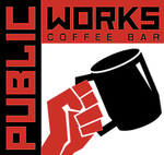 Public Works Coffee