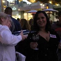 Wine ohs! profile picture