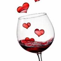Viva la Vino! foto de perfil