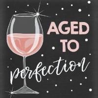 Aged to Perfection (Team Emily & AJ 21+) foto de perfil