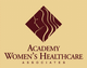 Academy Women's Health