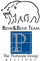 Behr and Behr Real Estate, Inc