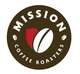 Mission Coffee Roasters