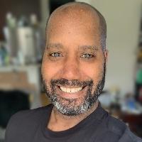 urbanbohemian profile picture