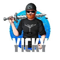 Yicky profile picture