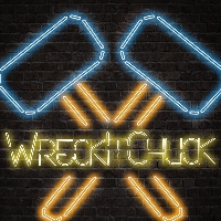 WreckItChuck profile picture