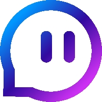 Streamer Sphere profile picture