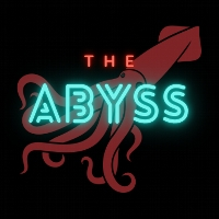The Abyss profile picture