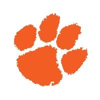Clemson University profile picture