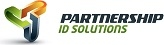 Partnership ID Solutions Logo