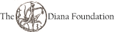 The Diana Foundation Logo