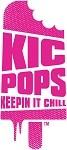 KICPOPS logo