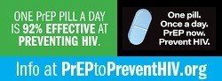 Click here to learn more about PrEP.