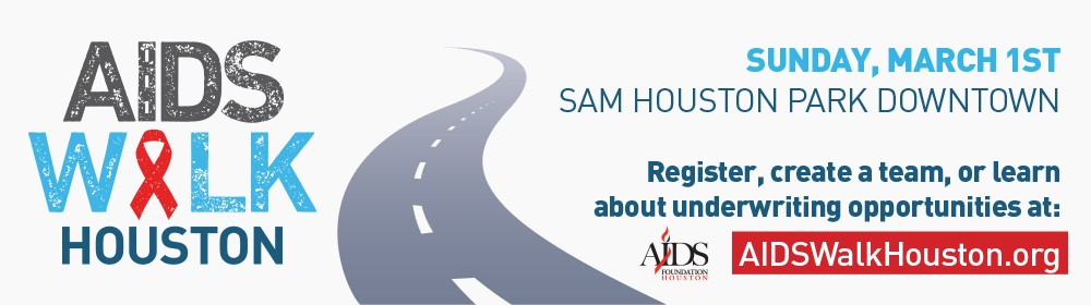 Click here to register, create a team, or learn about underwriting opportunities!