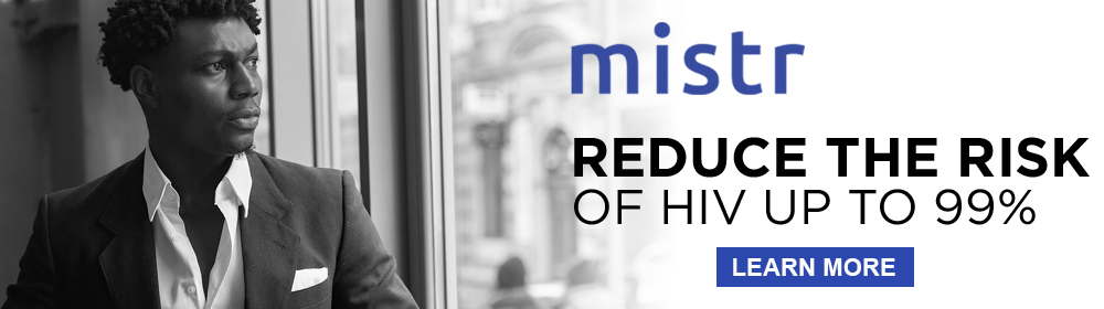 Click here to learn more about mistr