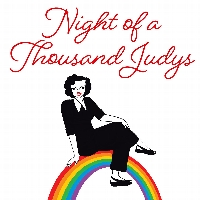 Night of a Thousand Judys profile picture