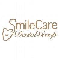Smile Care Dental Group profile picture