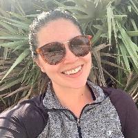 Erin Phillips profile picture