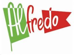 Alfredo logo
