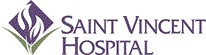 St. Vincent Logo