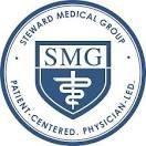 SMC/ Saint Elizabeth's