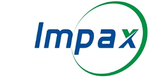 Impax Specialty Pharmacy