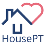 HousePT - Rehab & Wellness for Older Adults