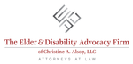 The Elder & Disability Advocacy Firm of Christine A. Alsop, LLC