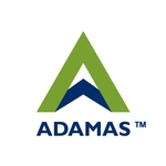 Adamas Pharmaceuticals, Inc  (NJ)