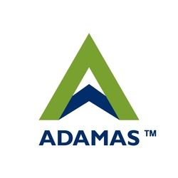 Adamas Pharmaceuticals, Inc