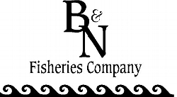 B&N Fisheries Company