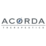 Acorda Therapeutics (MA)