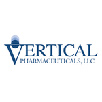 Vertical Pharmaceuticals