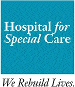 Hospital for Special Care