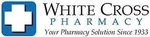 White Cross Pharmacy