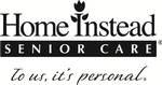 Home Instead SR Care