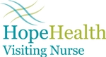 Hope Health Visiting Nurses