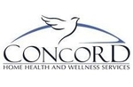 Concord Health Services, Inc