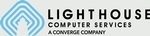 Lighthouse Computer Services Inc