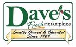 Dave's MarketPlace